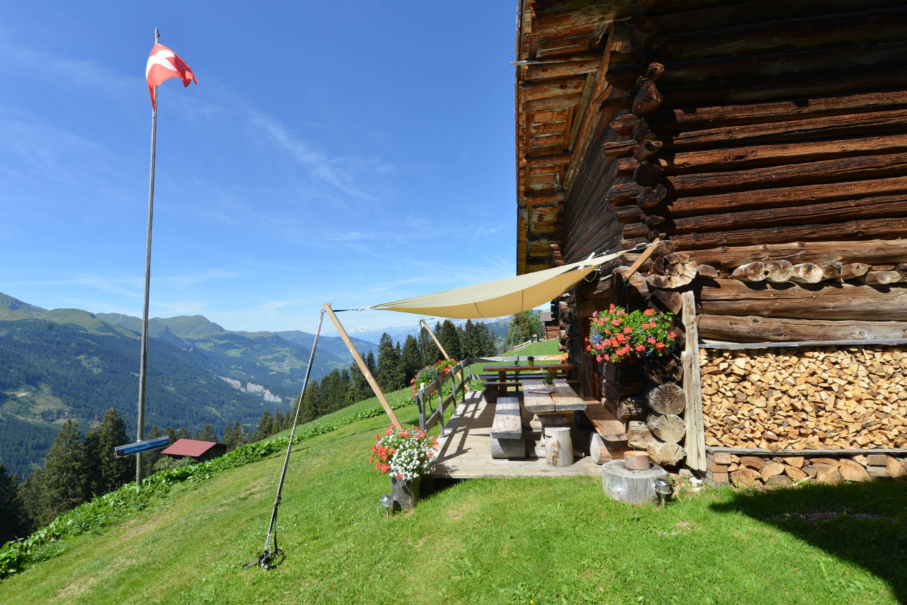 berggasthaus_pirigen_02