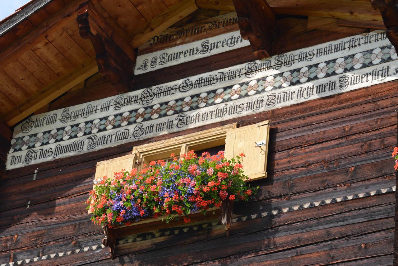 berggasthaus_pirigen_03