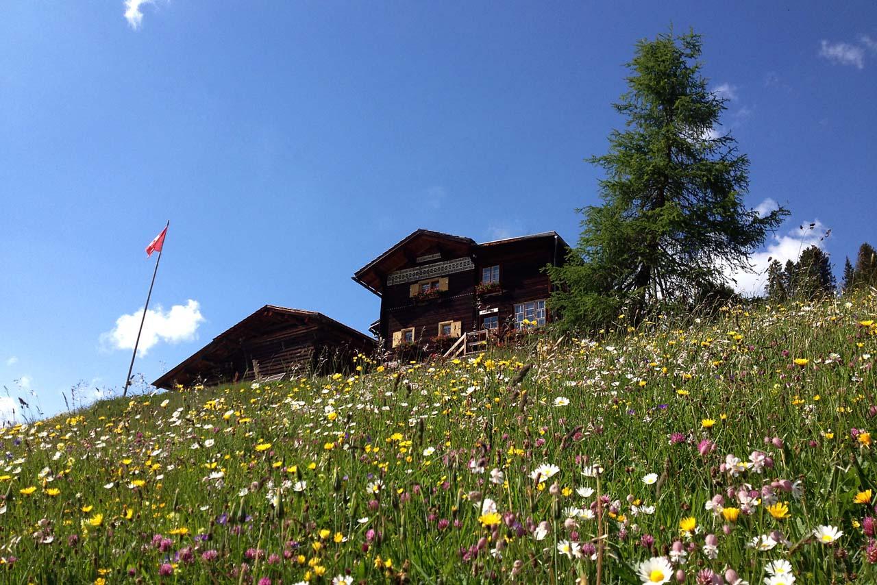 berggasthaus_pirigen_04