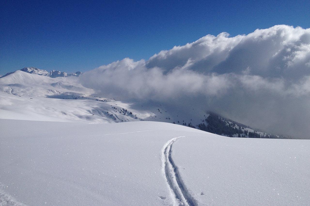 skiing_hochwang-1