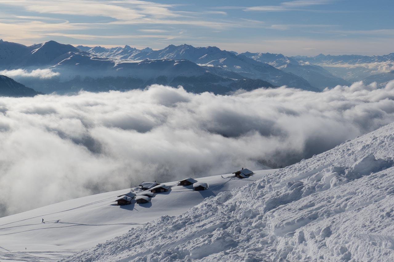 skiing_hochwang-2