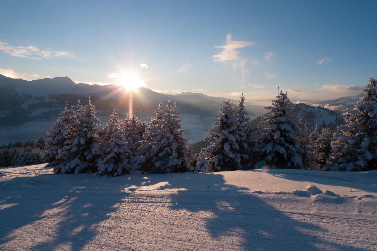 skiing_hochwang-3