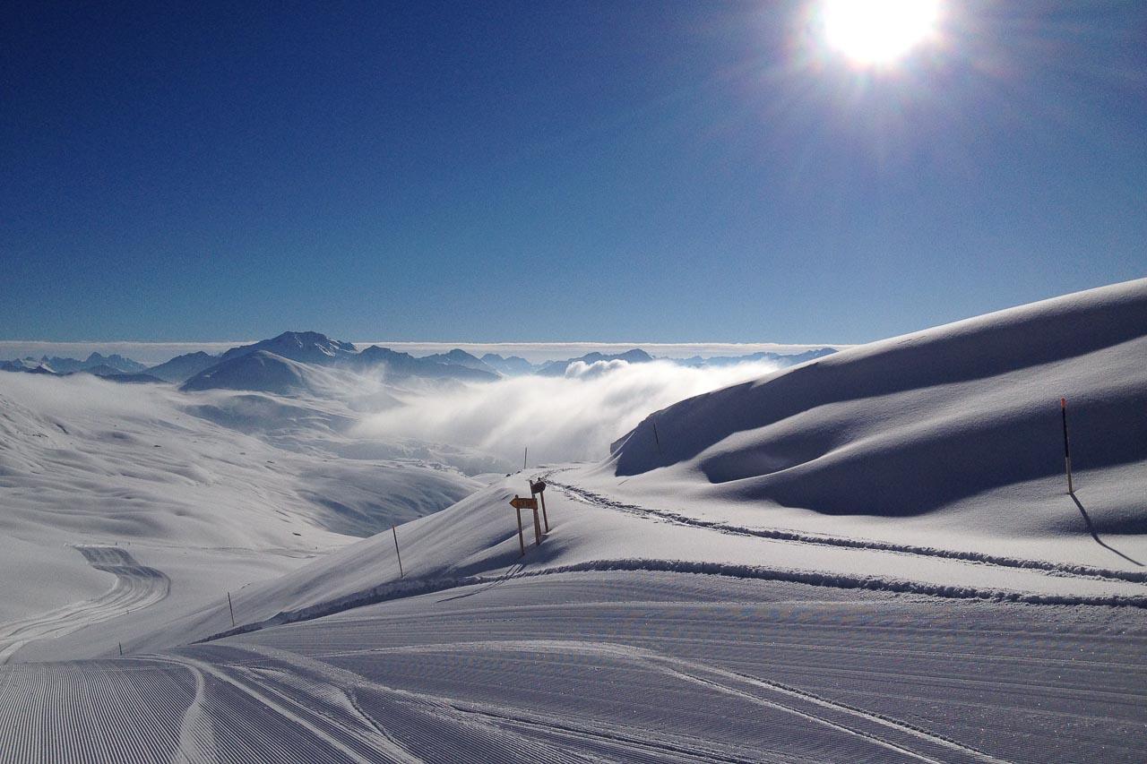 skiing_hochwang-4