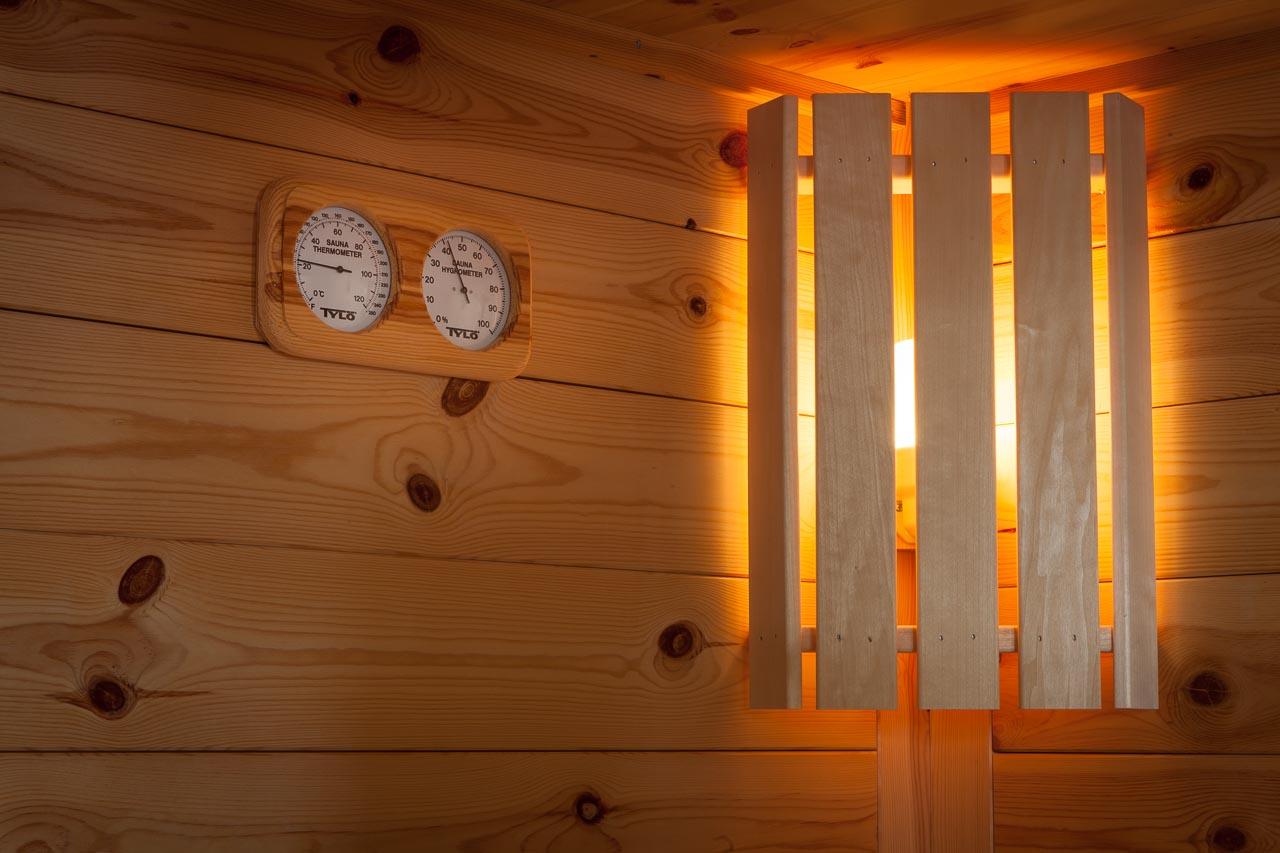 wohnung badezimmer licht