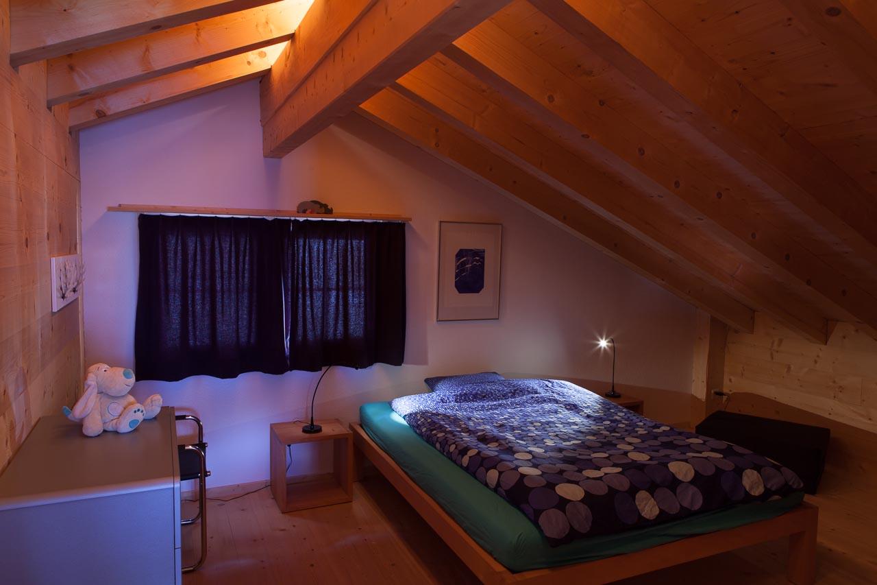 wohnung schlafzimmer2